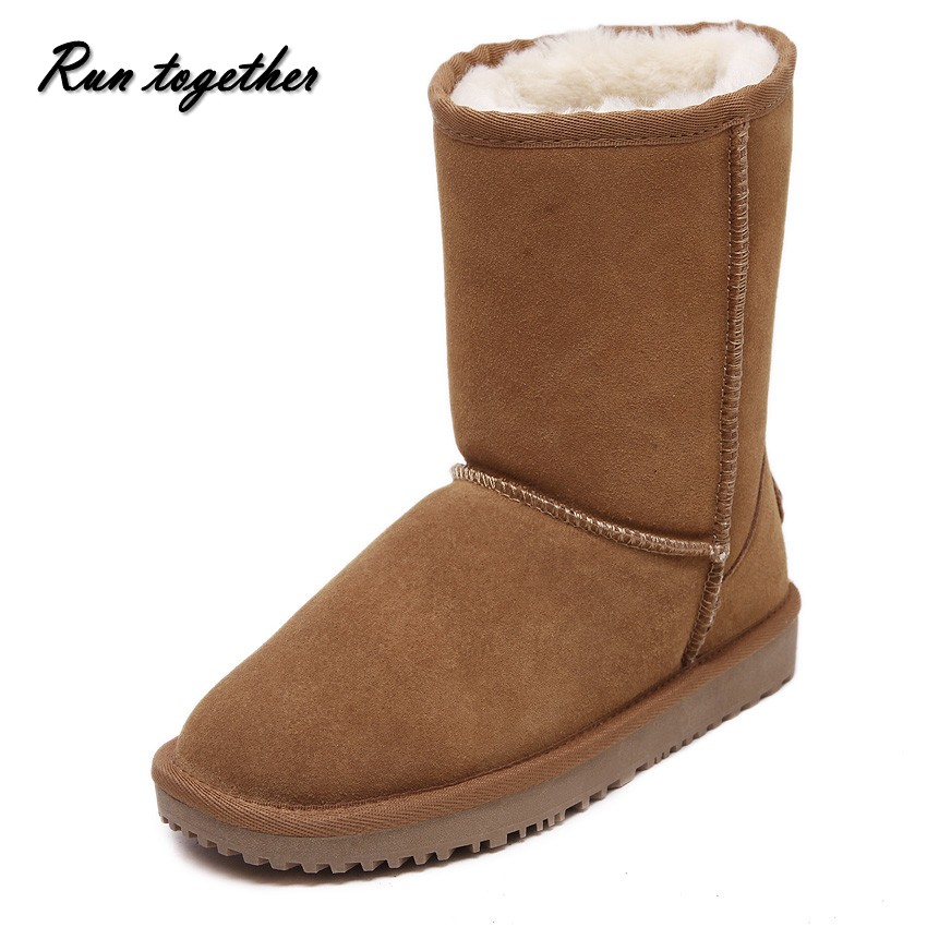 where can i find uggs for cheap