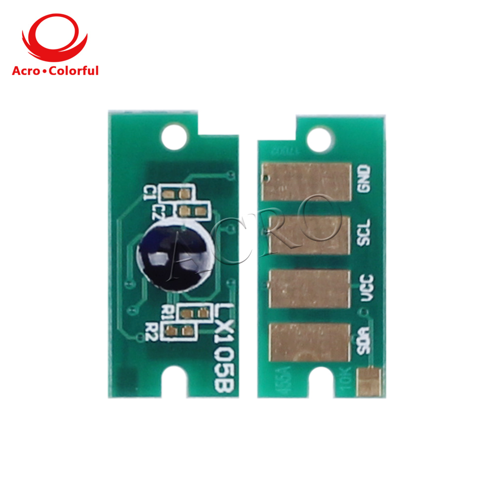 100K CT350976 universial drum chip for xerox DocuPrint P455