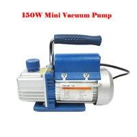 Vendita calda di vuoto pompa di aria, mini pompa a vuoto per LCD separater macchina/macchina di laminazione