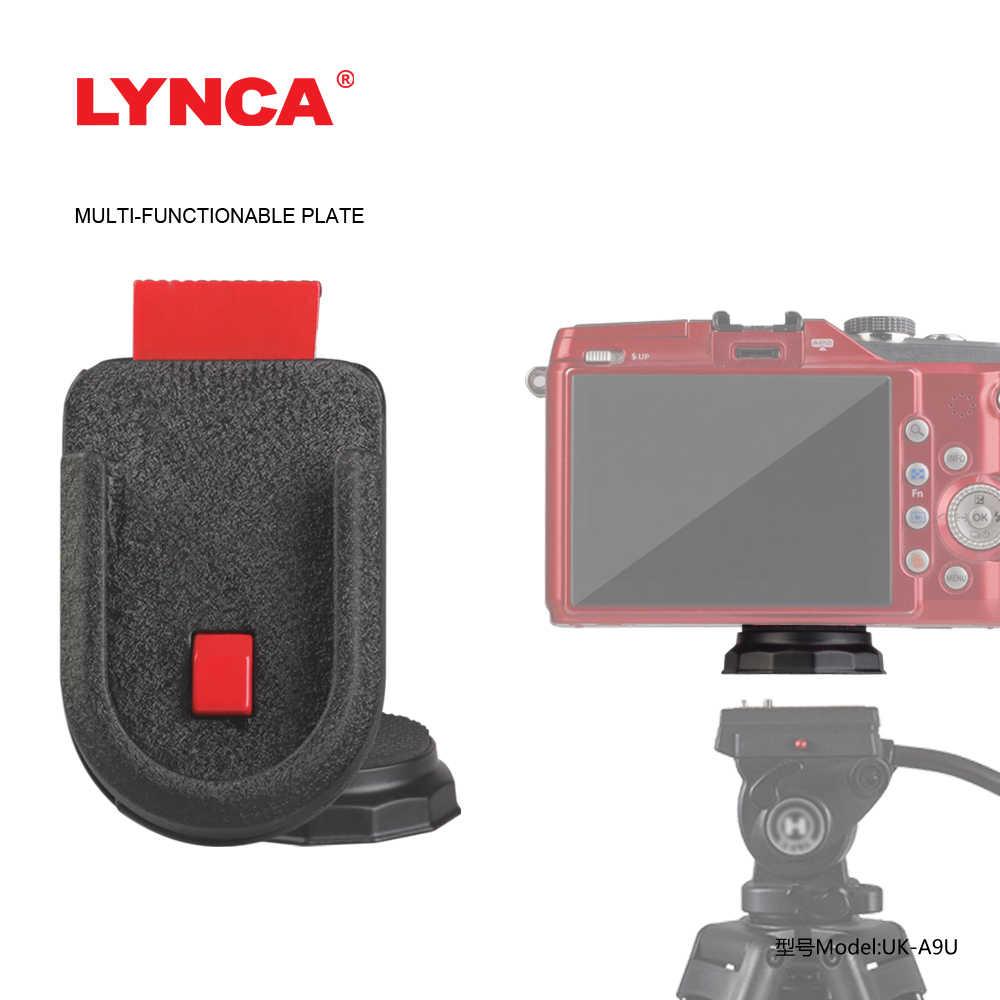 カメラベルト写真調節可能な黒一眼レフカメラウエストベルトホルダーキヤノンニコンオリンパスソニー-