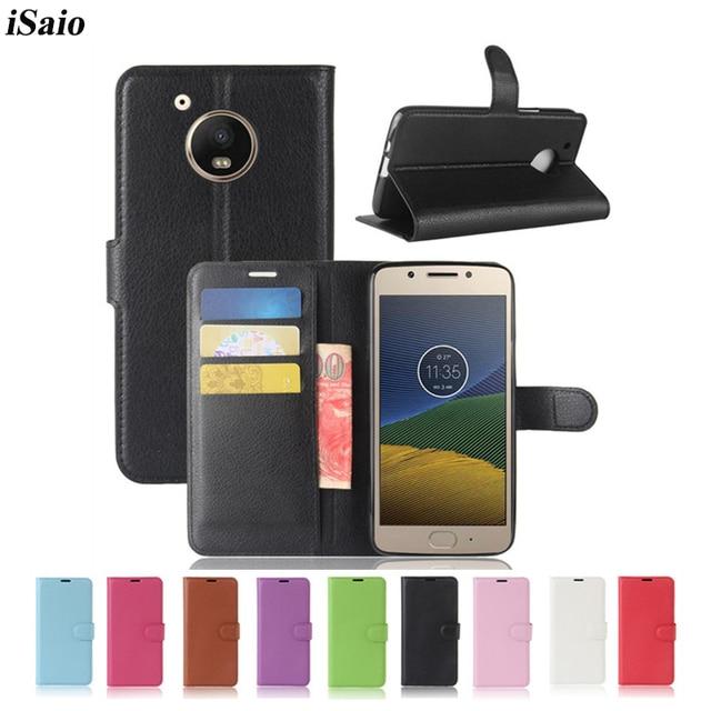 online retailer eab67 623b8 US $3.99 20% OFF|For Motorola Moto E4 Plus XT1770 XT1771 XT1775 US EU  Wallet Case Flip Cover for Moto E4 USA EU XT1762 XT1763 XT1766 XT1767  Case-in ...