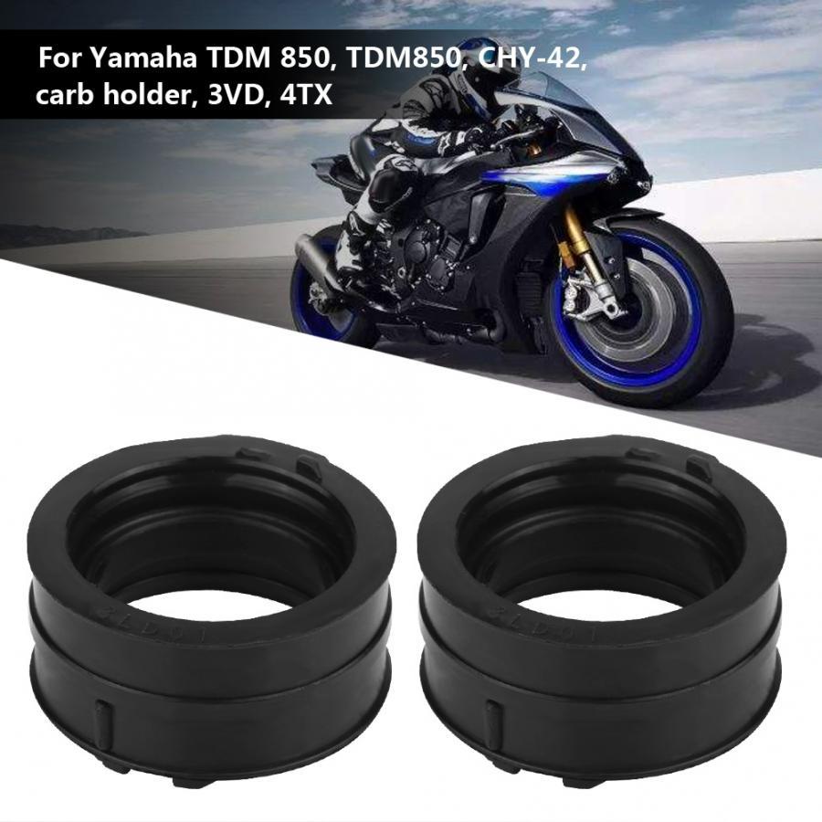 Sostituzione per Honda Yamaha 1m 5 millimetri I//D 8 millimetri O//D motociclo universale Carburante Benzina tubo flessibile Moto Parte
