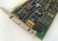 Industrial equipment board NATIONAL INSTRUMENTS NI AT MIO 16F 5 180985H 01