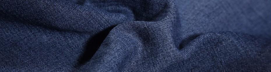 denim-fabric