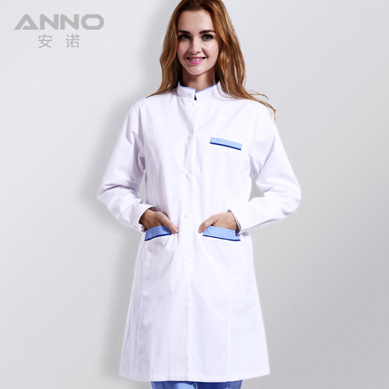 Compare Prices on Long White Coat Doctor- Online Shopping/Buy Low