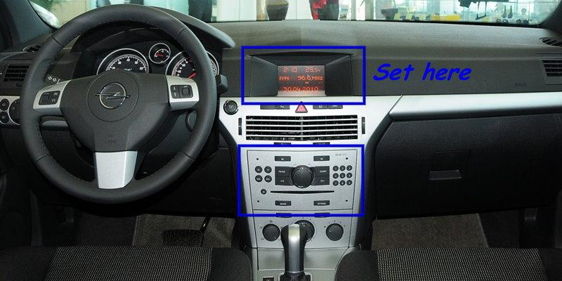 Opel-Astra-2010-interior-1-s