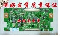 6870c-0313b/sc lc320wxe a1 32k06ra conectar com placa lógica 32l05hr T-CON conectar bordo