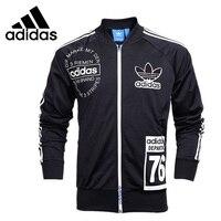 Original New Arrival 2016 Adidas Originals Men S Jacket Sportswear