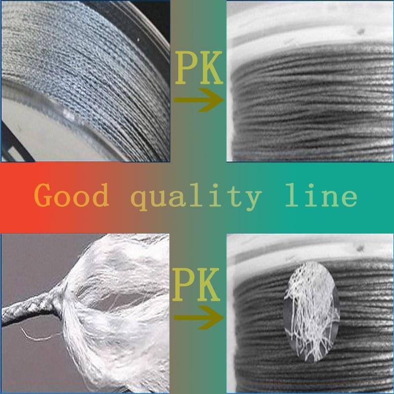 good or not PK1
