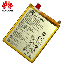 3000mAh HB366481ECW Battery For Huawei GR3 2017 / Honor 8 9 Lite / P8 lite 2017 / P9 Lite 2017 pra-lx1 pra-la1 PRA-L100 PRA-TL10 antonio gramsci el moderno pra ncipe
