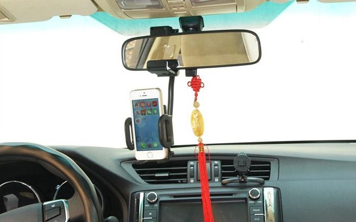 მბრუნავი მანქანის უკანა - მობილური ტელეფონი ნაწილები და აქსესუარები - ფოტო 3