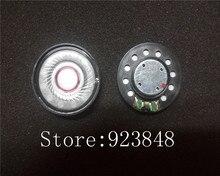 40mm speaker unit headphone unit 30ohms 1pair=2pcs