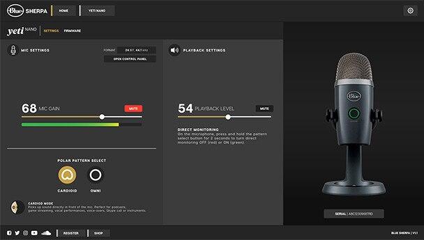 yeti-nano-contentmodule2-desktop