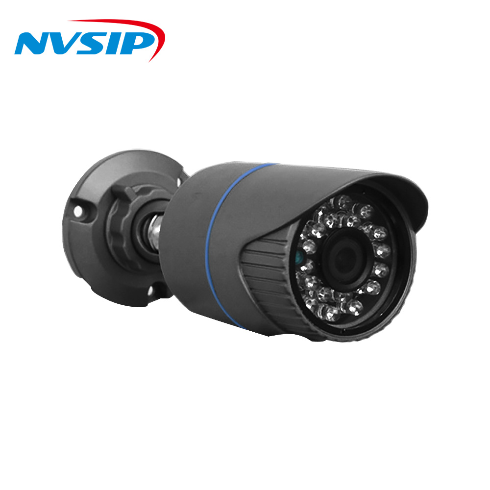 Security CCTV CCTV IR Day&Night Waterproof  Camera 2.0mp 1080 P HD Ip Camera Hot SaleSecurity CCTV CCTV IR Day&Night Waterproof  Camera 2.0mp 1080 P HD Ip Camera Hot Sale