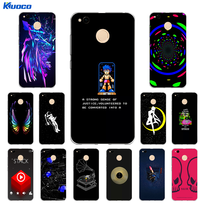 "Personalise DIY For Xiaomi Redmi 4 Pro Phone Case 5.0"" For"