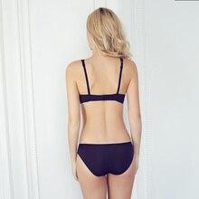 Women Hot Seamless Bra