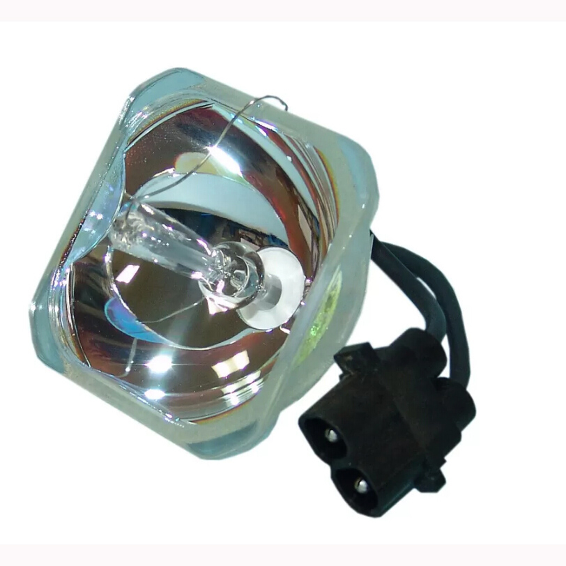 Home Accessories Replacement Projector Bulb ELPLP34 / V13H010L34 for Epson EMP 62C / EMP ...