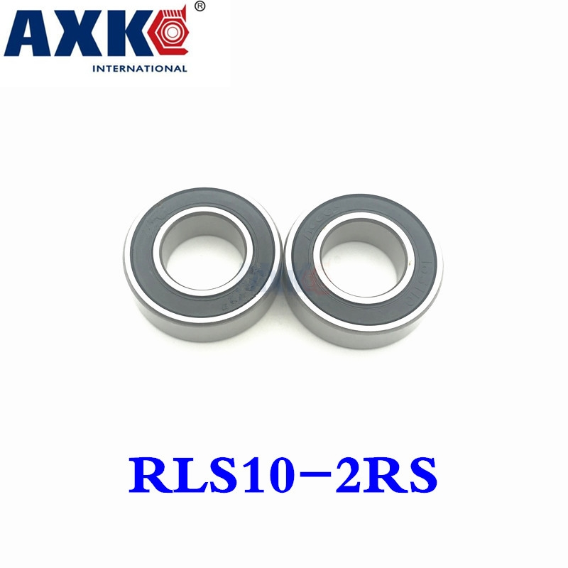 """1//2/"""" x 1 1//8/"""" x 5//16/"""" FR8-2RS Rubber Sealed Flanged Ball Bearings 10pcs"""