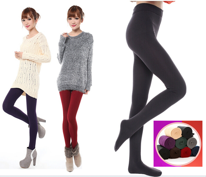 winter warm tights reviews online shopping winter warm tights reviews on. Black Bedroom Furniture Sets. Home Design Ideas