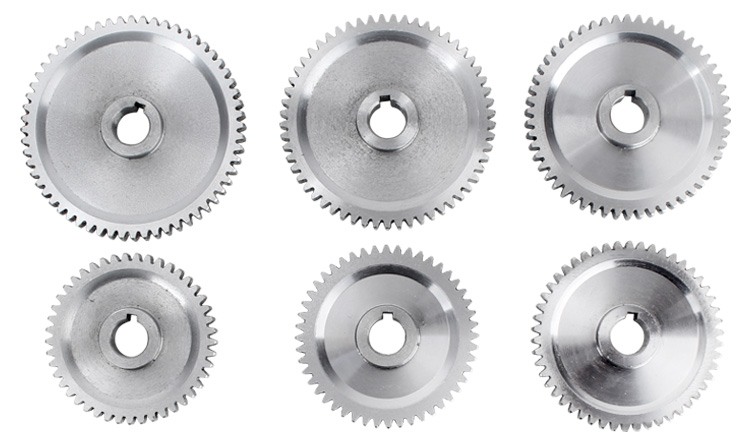 Free shipping 9pcs one set Simant SIEG: S / N: 10084A lathes and milling machines C1 M1 metal gear mini lathe gears MetalFree shipping 9pcs one set Simant SIEG: S / N: 10084A lathes and milling machines C1 M1 metal gear mini lathe gears Metal
