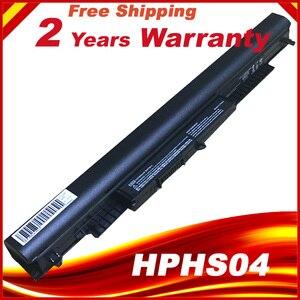Image 1 - HS04 HS03 Pin Dành Cho Laptop Dành Cho N2L85AA 807612 831 HSTNN PB6T HSTNN IB6L TPN C125 TPN C126 TPN C128 TPN I119