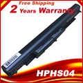 HSTNN-LB6V HS04 HSTNN-LB6U HS03 HP 245 255 240 250 G4 노트북 PC 용 파빌리온 14-ac0XX 15-ac0XX