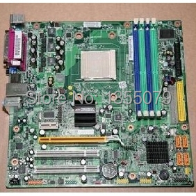A61 MOTHERBOARD SYSTEMBOARD 42Y9916 45C3281 45R5616 Refurbished