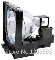610 279 5417 POA LMP18J dla SANYO PLC SP20/XP07/XP10A/XP10BA/XP10EA/XP10NA EIKI LC XGA982 kompatybilny z obudową lampy w Żarówki projektora od Elektronika użytkowa na