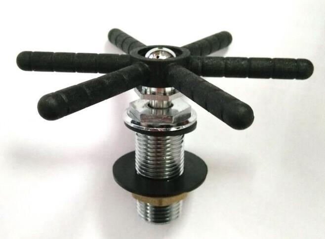 Pitcher Rinser Spray AssemblyPitcher Rinser Spray Assembly