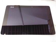 Ноутбук ЖК АССАМБЛЕЯ + СЕНСОРНЫЙ ЭКРАН для Asus T100h B101EAN02.0 ICA-FU-19 C ICHIA E219454 ASNGDM-1011404 V1.0