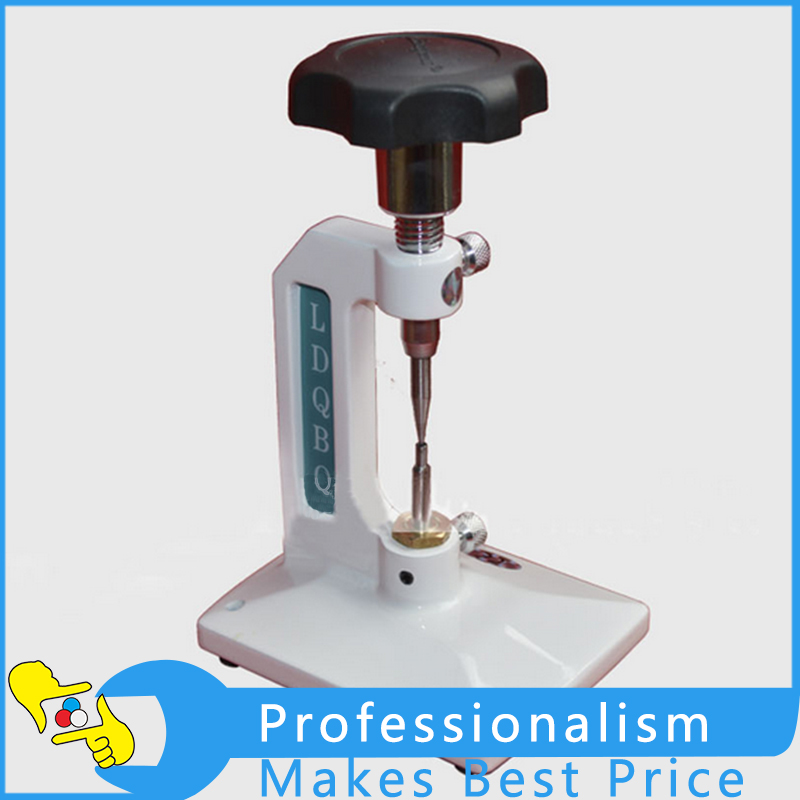 Optical eyeglasses screw extractor puller optical processing tool New advanced digital signal processing for coherent optical transmission