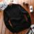 2016 nuevo estilo de ropa de la marca de moda de gran tamaño de cachemira de rayas polo para hombre pullover suéteres hombres suéter de los hombres suéteres de lana