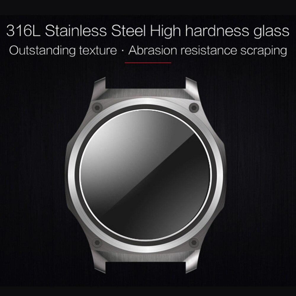 smartwatch android DA0023800 (12)