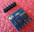 1 pcs Esp-05 ESP8266 Remoto WI-FI Porta Transceptor Sem Fio Módulo AP + STA