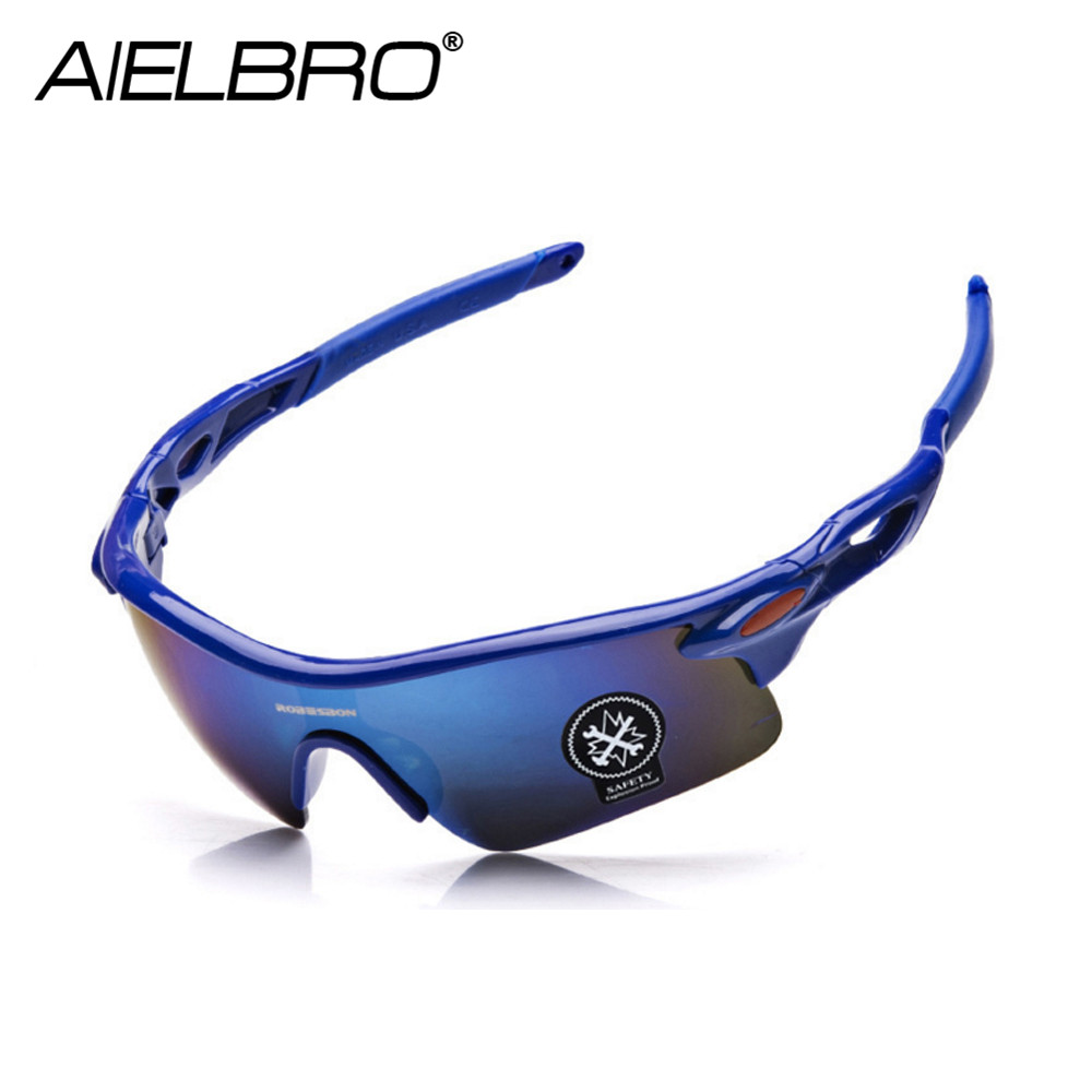 Windproof UV400 Goggles Men Tactical Glasses Shooting Hunting Camping Eyewear Hiking Fishing Sunglasses Eye Protective Hot Sale