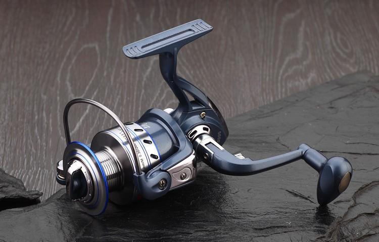 jf spinning fishing reels (3)