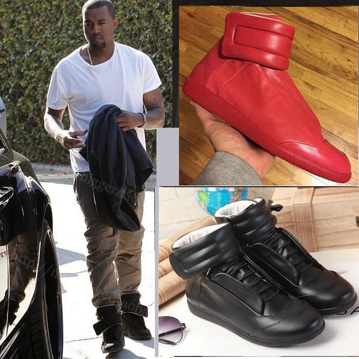 shoe symbols leather|leather cord