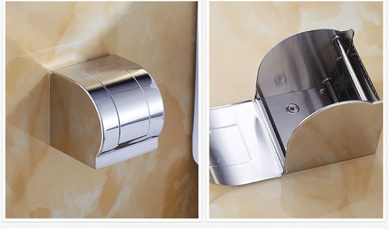 papier toilette encastrable