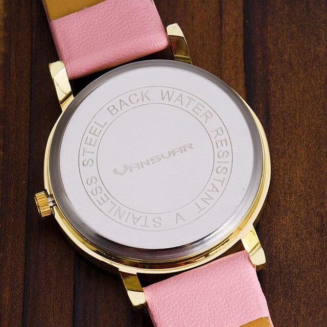 Zegarek damski Bling Face różne kolory