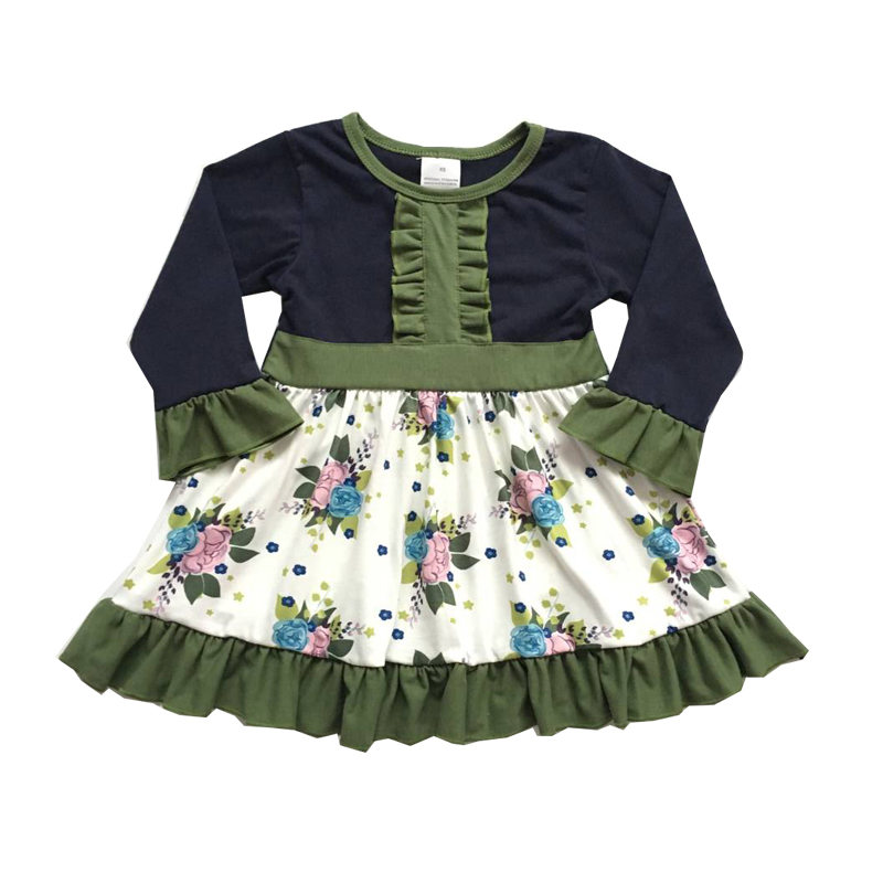 aliexpress  buy new style wholesale children boutique