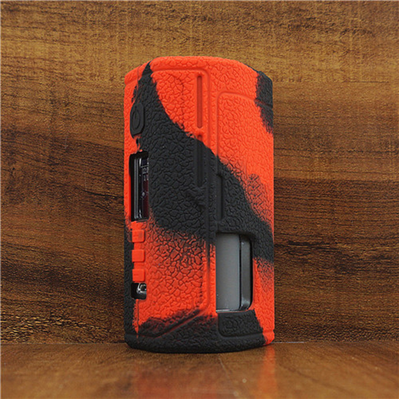 2pcs-Texture-Skin-for-Lost-Vape-Drone-BF-Squonk-DNA250C-Box-Mod-Protective-Silicone-Case-Rubber.jpg_640x640 (1)