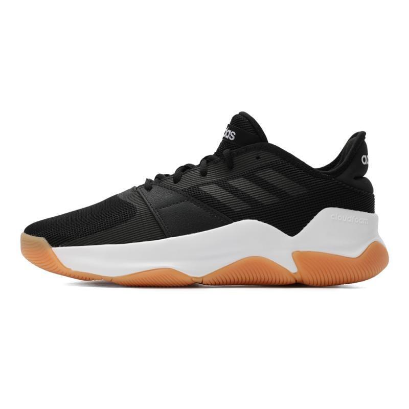 Nuovo Arrivo originale 2019 Adidas STREETFIRE Scarpe Da