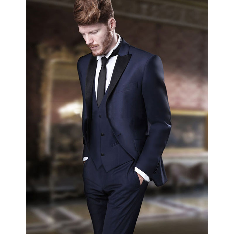 buy 2017 latest coat pant designs dark