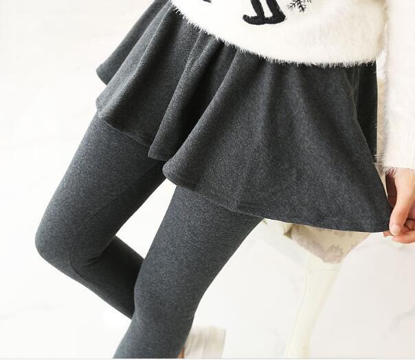 2016 verão preto e branco elásticas calças legging maternidade roupas para mulheres grávidas roupas íntimas outono barriga calças lápis
