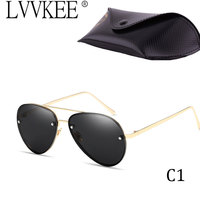 Fashion Classics Rayeds Beyond Star Classic Style Women Sunglasses Metal Frame Colors Eyewear Shades Men SunGlasses