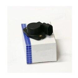 Czujnik położenia przepustnicy tps  citroen peugeot renault 7701204055 19201 H