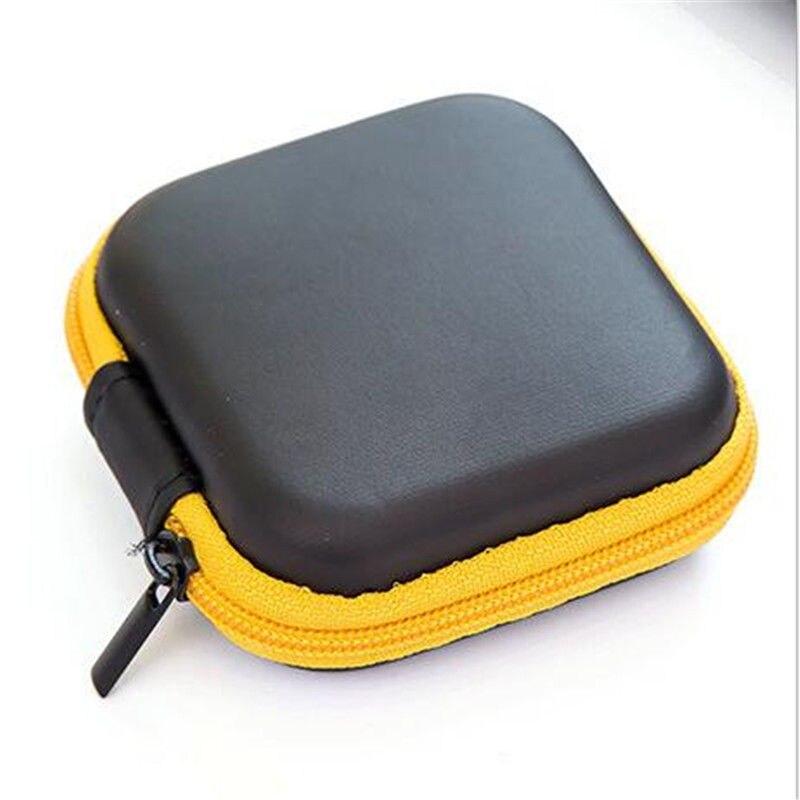 Airpods üçün qulaqcıq çantası, Apple Airpod simsiz qulaqlıq - Portativ audio və video - Fotoqrafiya 5