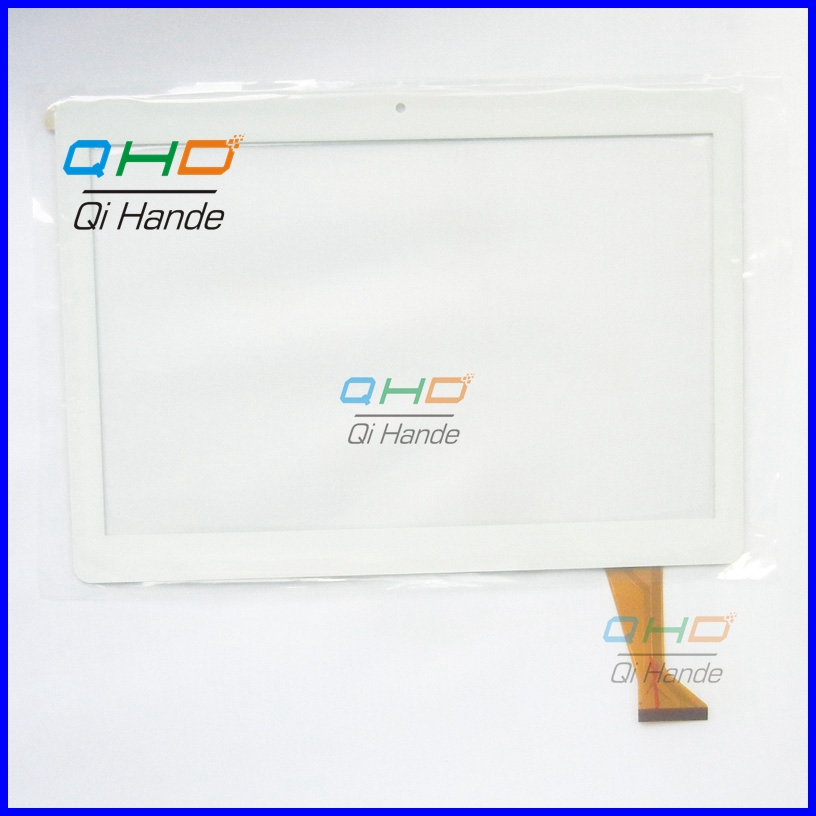 High Quality New For 10.1'' inch Teclast 98 MTK6753 Octa Core 4G Touch Screen Digitizer Sensor Replacement Parts Free Shipping for teclast 98 octa core tablet mtk6753 new touch screen touch panel 10 1inch tablet accessories digitizer not chip version