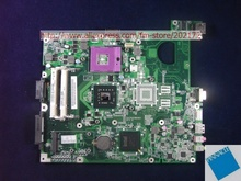 MBEEB06001 Motherboard FOR ACER Extensa 5635 5235MB.EEB06.001 DAZR6EMB6B0 tested good