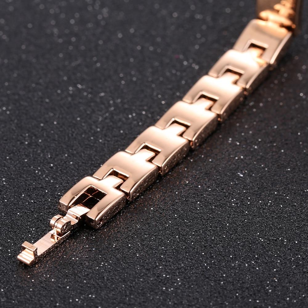 Stainless Steel bracelet bangle Watches Women Top Brand Luxury Casual Clock Ladies Wrist Watch Lady Relogio Feminino (13)